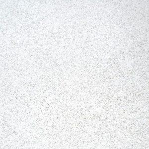 PLAFON MARS 86985 .61X.61 F L 4.46M2 CJA