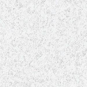 PLAFON MILLENNIA 76705 .61X.61 LS 4.46M2
