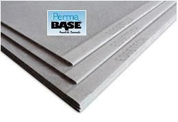 PERMABASE 12.7 MM X 1.22 X 2.44 M.