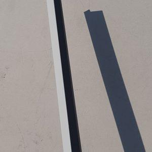 """ANGULO 3.05 M 15/16"""" SAINT GOBAIN"""