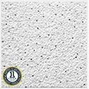PLAFON SAND MICRO .61X.61 3.71M2