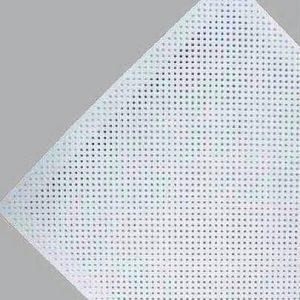 PLAFON BPB AZTECA .61 X .61 L S CJA
