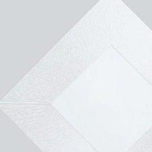 PLAFON BPB MARBELLA .61 X .61 L S CJA