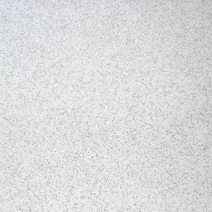 PLAFON MARS 86785 .61X.61 LS 4.46M2 CJA