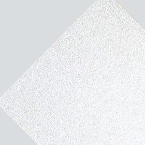 PLAFON BPB MOJACAR .61 X .61 L S CJA