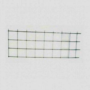 MALLA DE REFUERZO P/MONOLITE 0.31 CM. X 1.17 M.